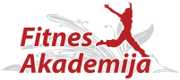 Fitnes Akademija